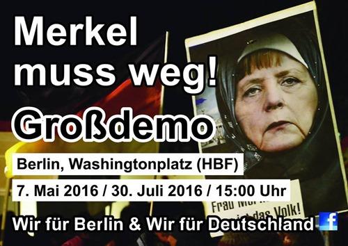 merkel_muss_weg_demo_berlin_7_mai