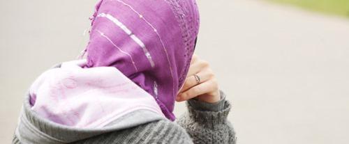 migrantin_gefahr_islam