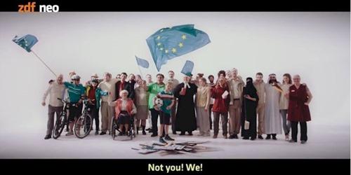 multikultitruppe[4]