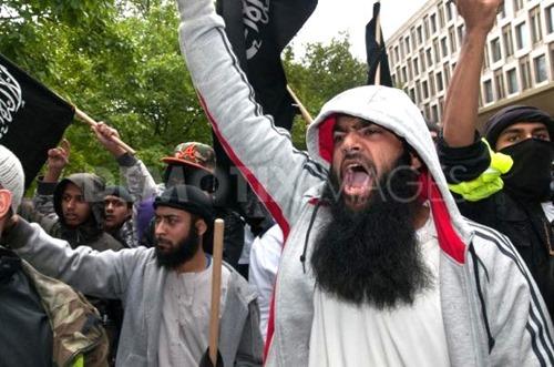 muslime_hassen_europa