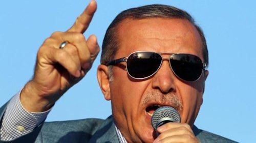 Recep-Tayyip-Erdogan-lebenslaenglich