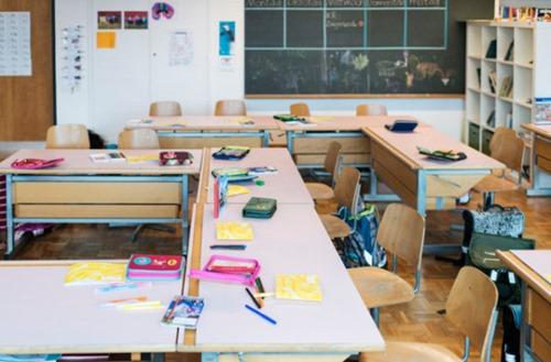 schweiz_schule