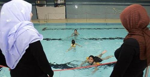 schwimmzeiten_muslime