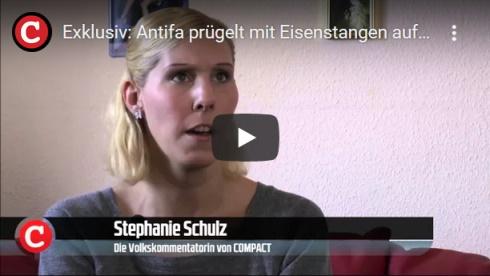 stephanie-schulz
