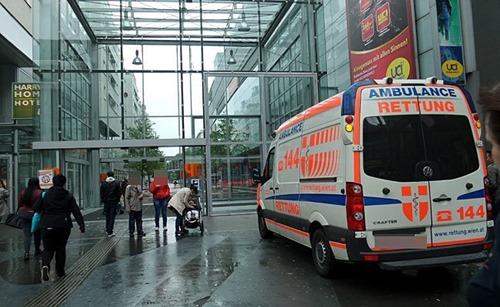 Tschetschenen_Pruegelattacke_Wiener_Millenium_City