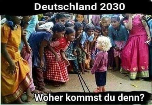 woher_kommst_du_denn