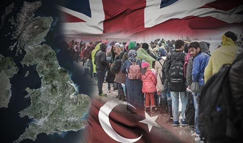 12_millionen_tuerken_nach_grossbritannien