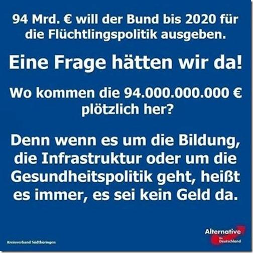 94_milliarden_woher