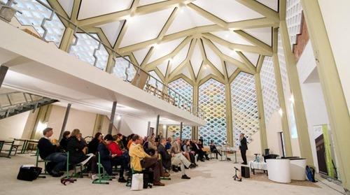 Al-Nour-Moschee-in-Hamburg-Horn-3-