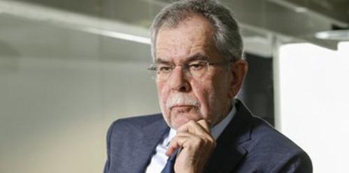 alexander_van_der_bellen_diktator