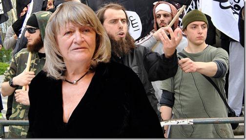 alice_schwarzer_islamismus