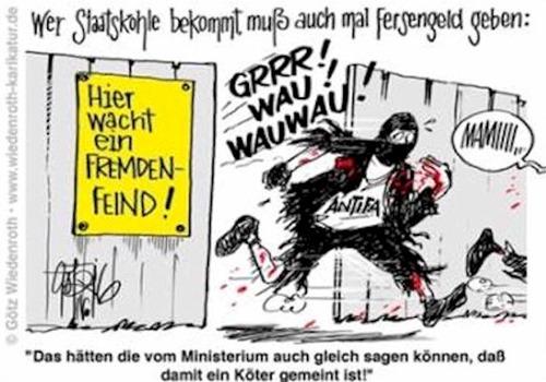 antifa_terror[6]
