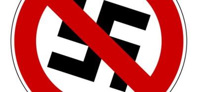 antifaschismus_toetet