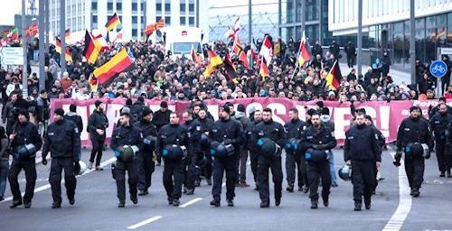 aufmarsch_in_berlin