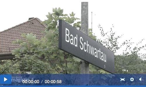 bahnhof_bad_schwartau