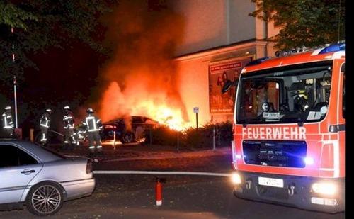 berlin_kreuzberg_linke_gewalt