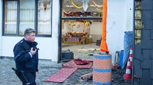 bombenanschlag_auf_essener_sikh_tempel