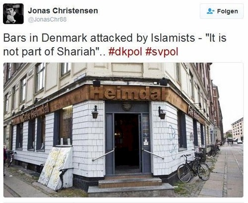 daenische_bars_attackiert