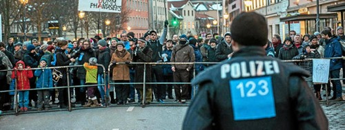 demonstration_weimar