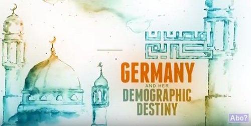 deutschland_demographisches_schicksal