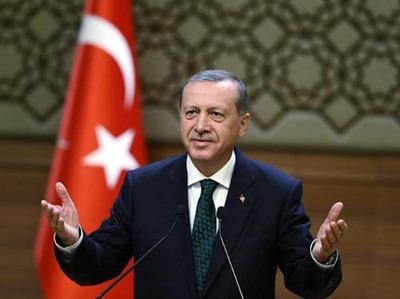 erdogan_eu-tuerkei_abkommen