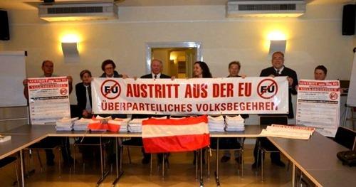 EU-Austritt-Volksbegehren[4]