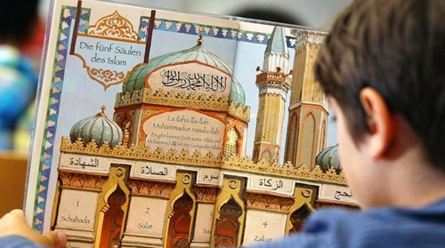 evangelische-kirche-islam