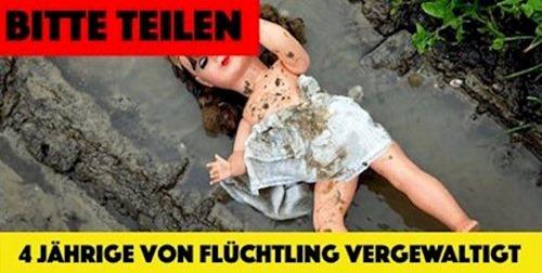 flachgau_vierjaehrige_vergewaltigt