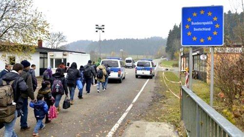 fluechtlinge_deutsche_grenze