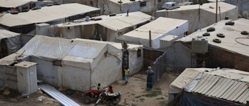 fluechtlingslager_libanon