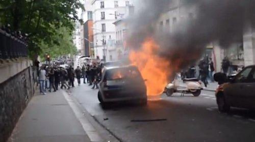 frankreich-linksextreme_gewalt
