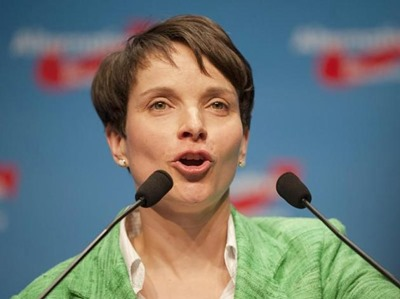 frauke_petry_bundesparteitag