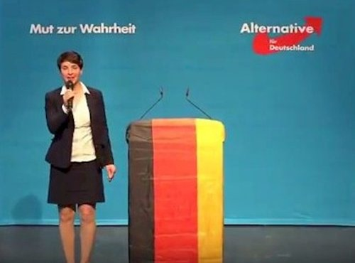 frauke_petry_in_landau