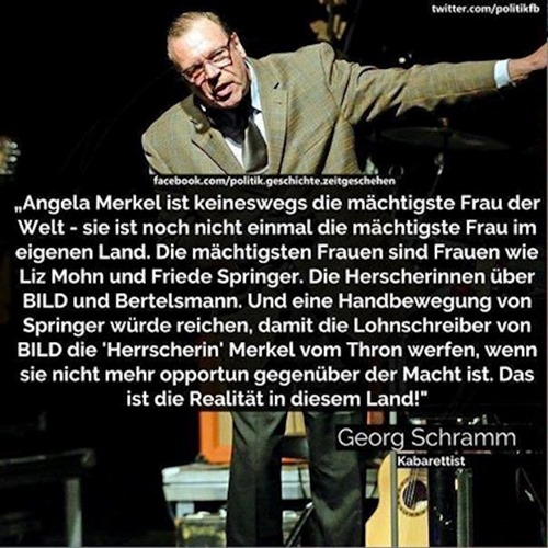 georg_schramm_merkel