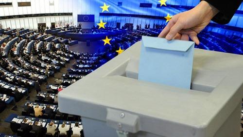 gruene_demokratiefeinde