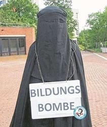 heine_bildungsbombe