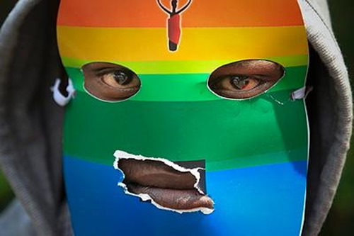 homosexualitaet-afrika