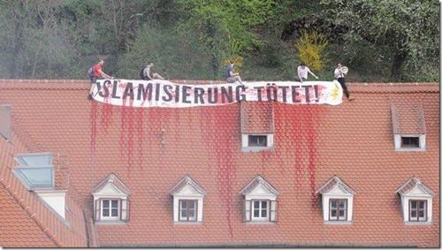 islamisierung_toetet