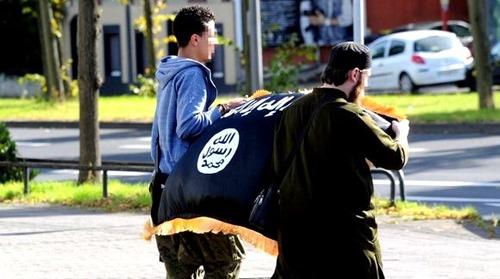 islamisten_raus_aus_europa