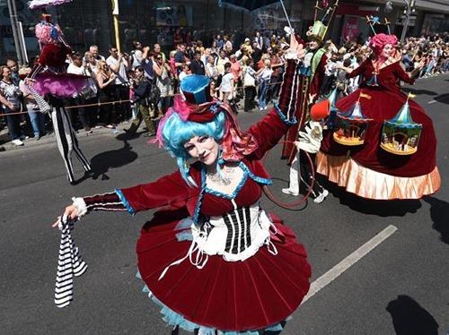 karneval_der_kulturen_kreuzberg