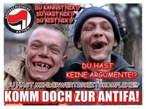 komm_doch_zur_antifa