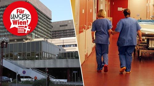 krankenhaus_wien