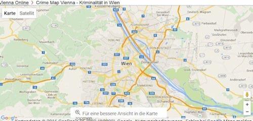kriminalitaet_in_wien