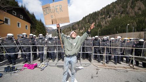 linker_demonstrant