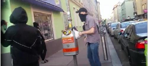 linksextremisten_mordopfer_maria