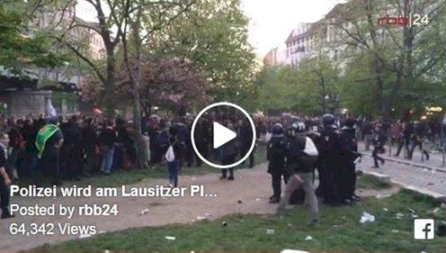 linkskriminelle_gegen_polizei