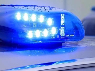 ludwigshafen_polizist_verletzt