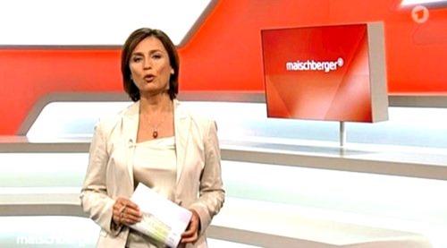 maischberger01
