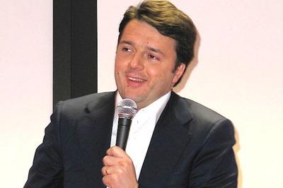 Matteo_Renzi[4]