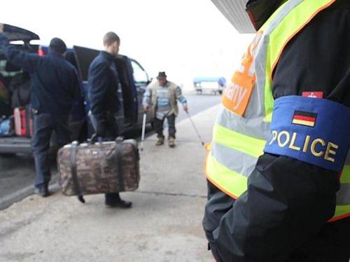 migranten_abgeschoben